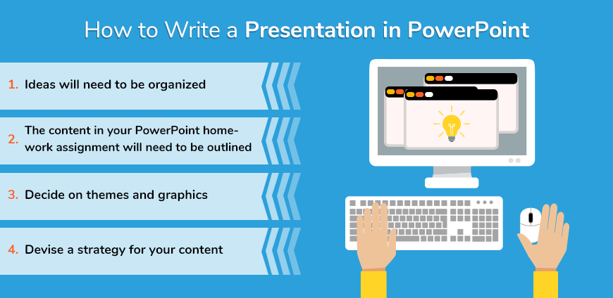 How-to-Write-a-Presentation-in-PowerPoint