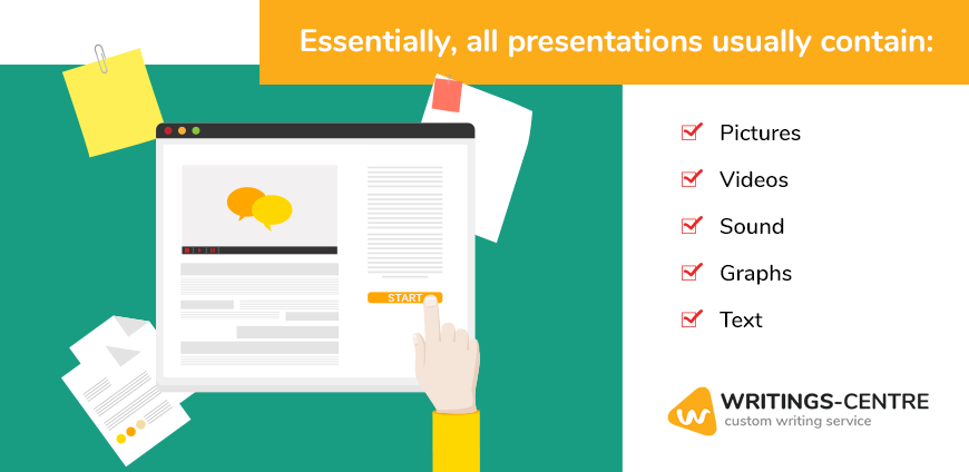 Essentially-all-presentations-usually-contain