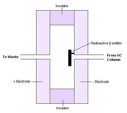 scheme_of_ecd_detector